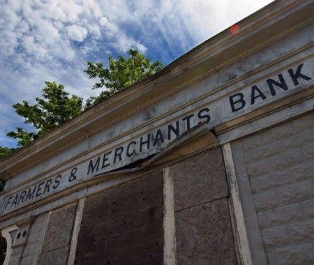 Barton Nd Archives Ghostsofnorthdakota Com Abandoned Buildings Barton Pierce County