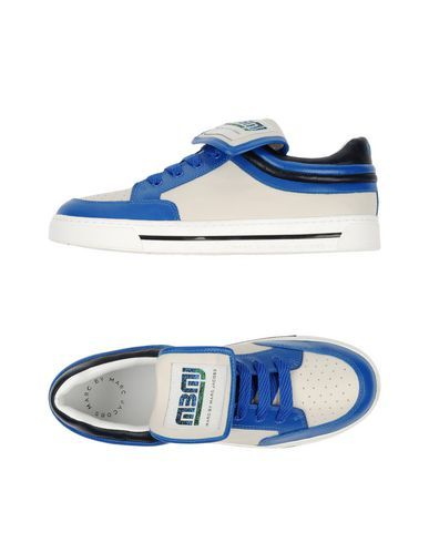 MARC BY MARC JACOBS Sneakers & Deportivas mujer 3ChOF4