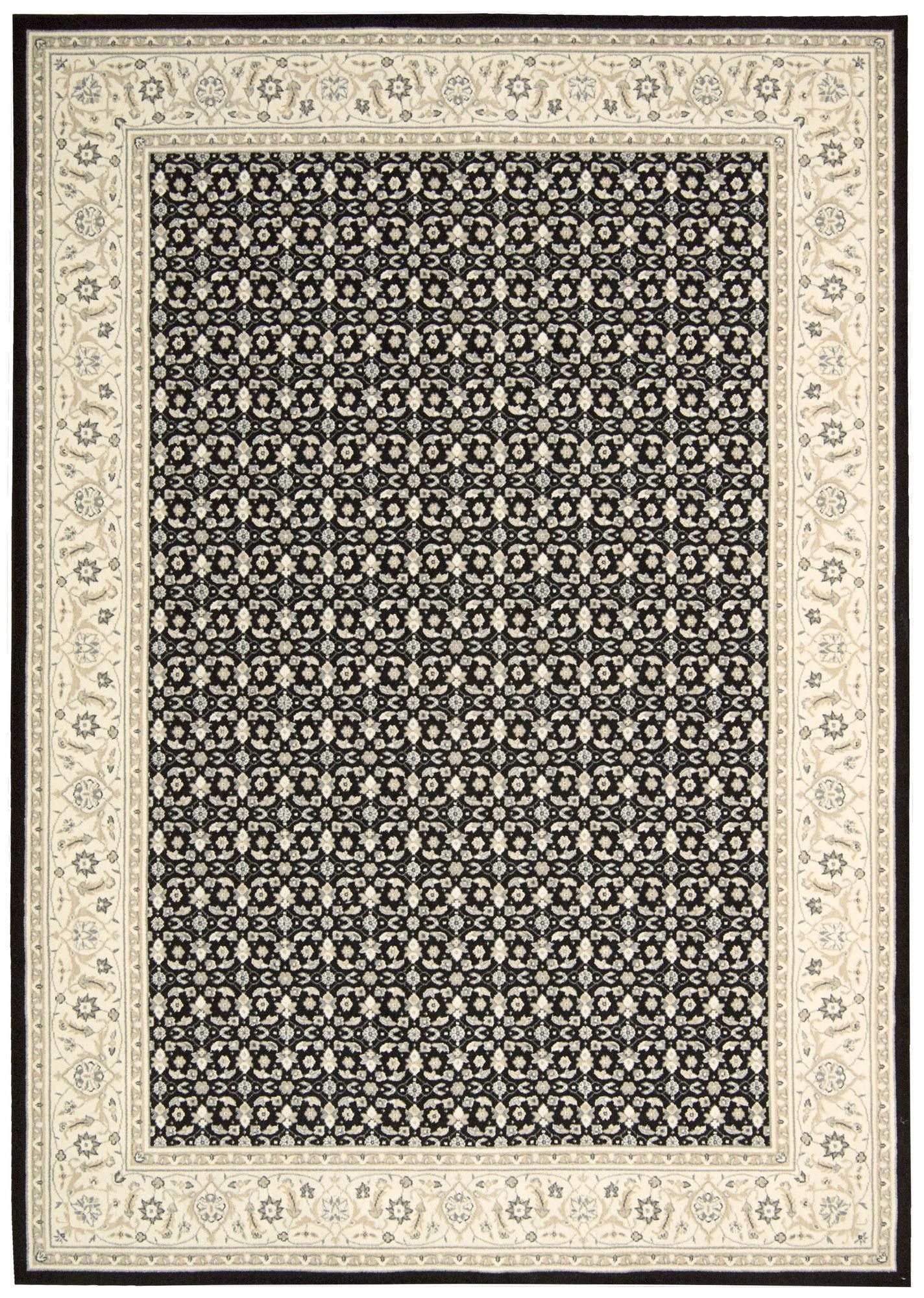 Carpet Runners Hallways Lowes Carpetrunnershalifaxns Carpetsluxury