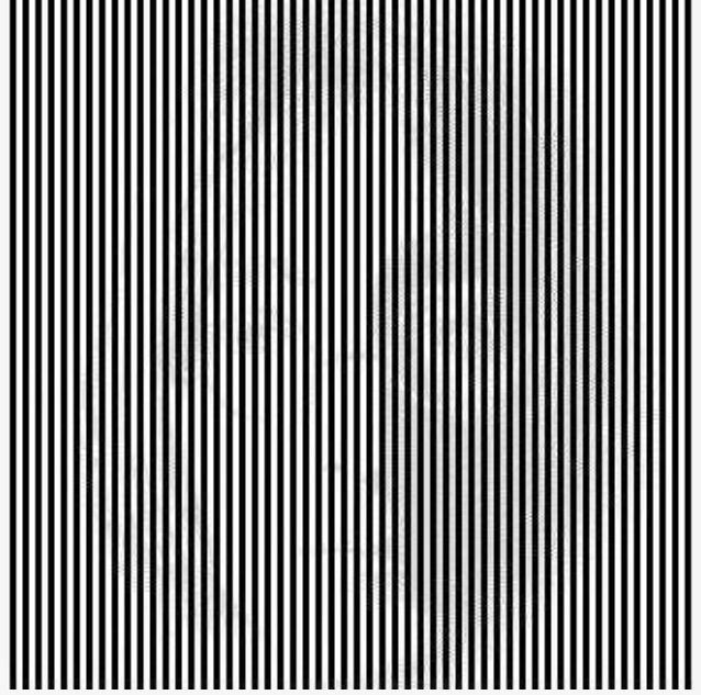 Shake your head