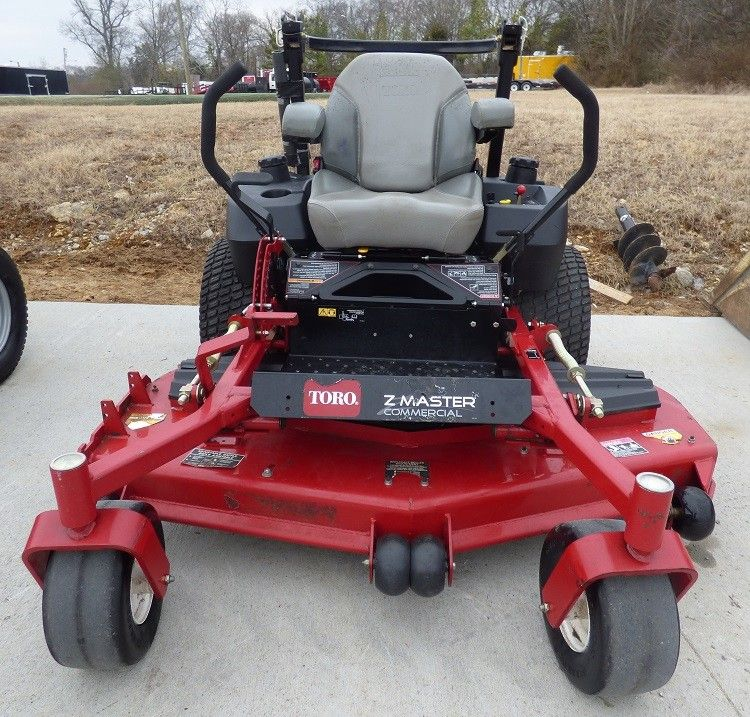 Pin By Sle Equipment On Lawn Mowers Lawn Mower Zero Turn Lawn Mowers Lawn