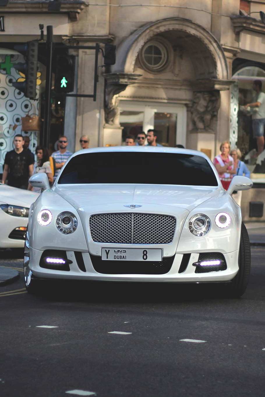 the bentley continental gt speed bentley car dubai 910x1365 png. Cars Review. Best American Auto & Cars Review