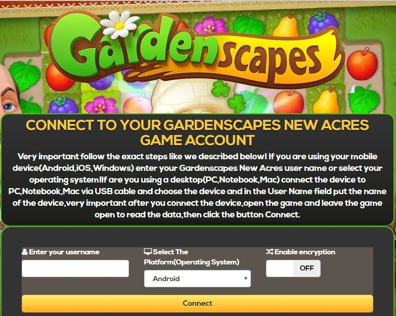 Gardenscapes Hack Amazing Cheats For Coins Gardenscapes Cheats Gardenscapes Hack And Cheats Gardenscapes Hack 2018 Updated In 2020 Gardenscapes Tool Hacks Hacks
