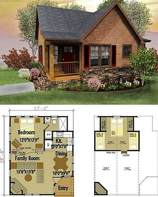 Pin On Home House 2019