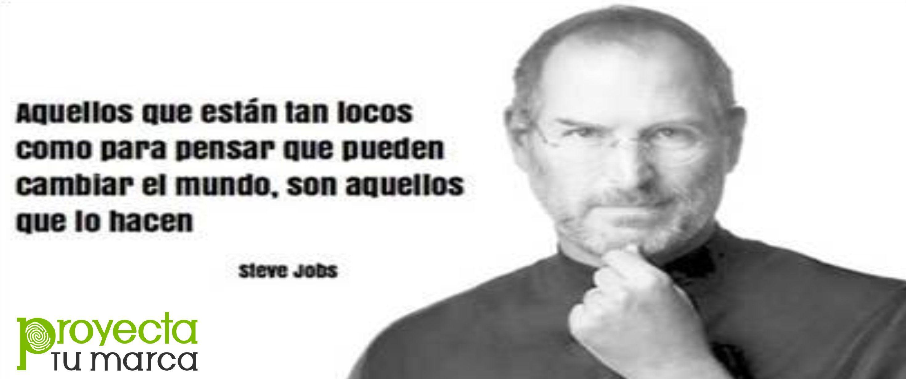 Citaten Bekende Personen : Bekende citaten steve jobs what can teach