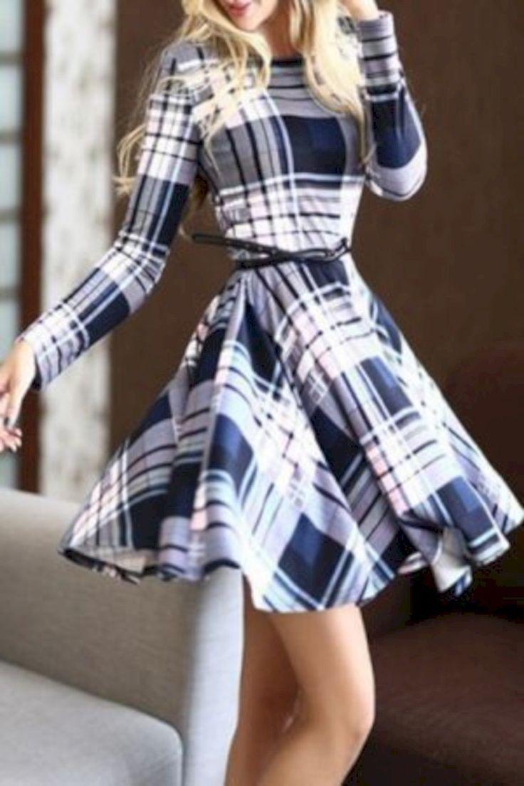 cool unglaubliche 31 niedliche outfits für teenager, die es