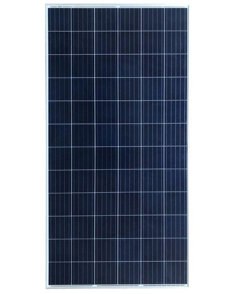 Kit Solar Casa Campo 3000w 24v 6400whdia Al Mejor Precio En 2020 Kit Solar Casas De Campo Campo