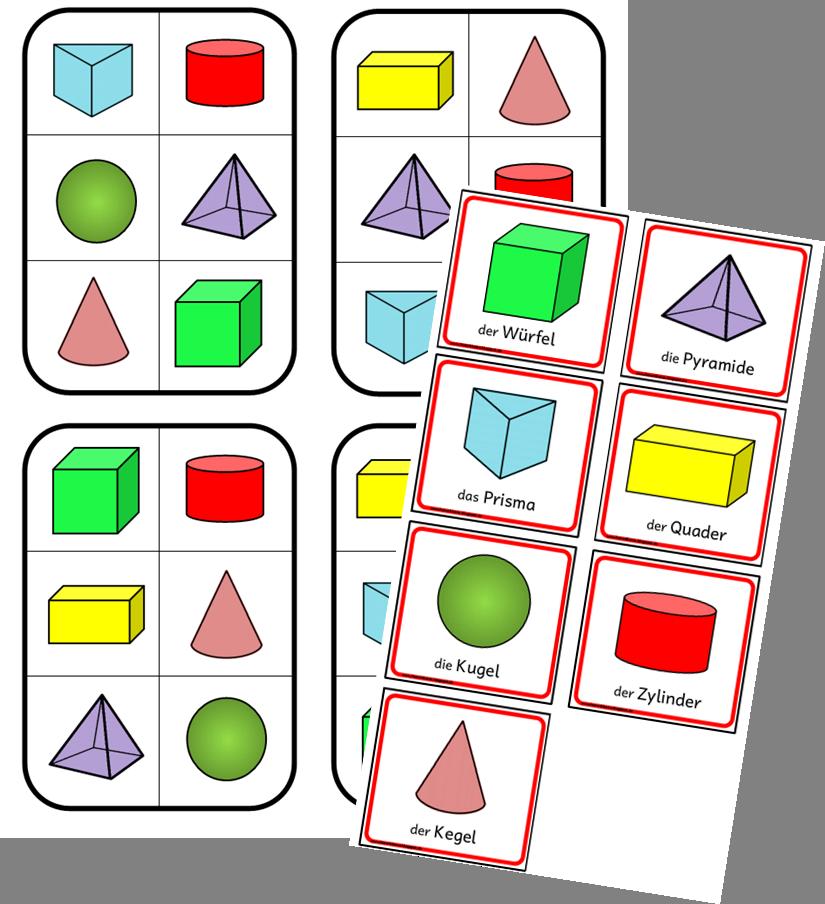 hasenklasse geometrie k246rperklatschspiel math