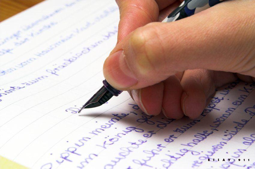 essay online writer
