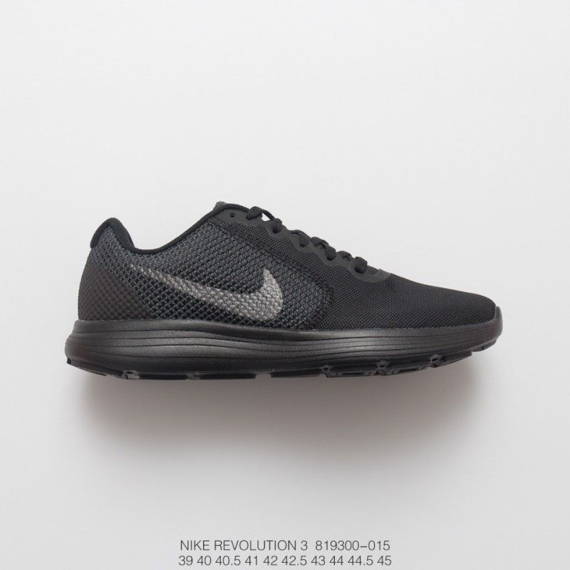 Mens Nike Trainers With Velcro