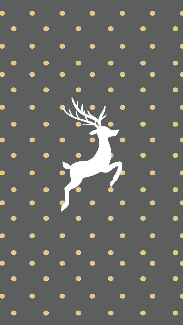 Christmas screen background