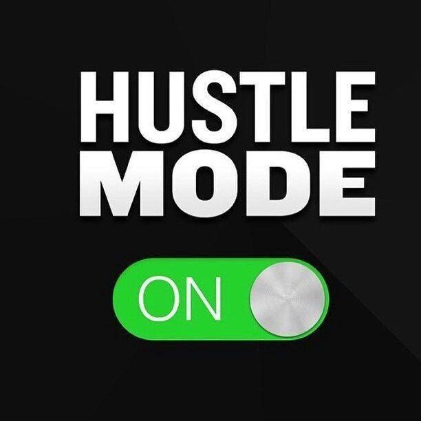 "Hustle Mode ""#superproducer #superproducers #musicbusiness #christianhiphop #futureproducer #christianproducer #grammyproducer #musicproducerlife #producerlife #musicnetworking #hiphopproducer #producermotivation #producergrind #produceroftheyea #komplete #maschinemikro #mpc2500 #mpc2000 #mpc4000 #rokit5 #mpc60 #mpc500 #beatcamp #musiclicensing #komplete10  #maschineteam"