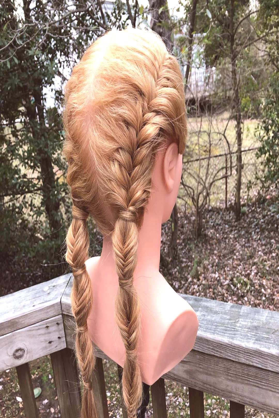 #peopletree #fishtails #twinning #fishtail #outdoor #bubbles #french #today #with #more #into #one #and #am #or French fishtails into fishtail bubbles Today I am twinning with tYou can find Fishtail...