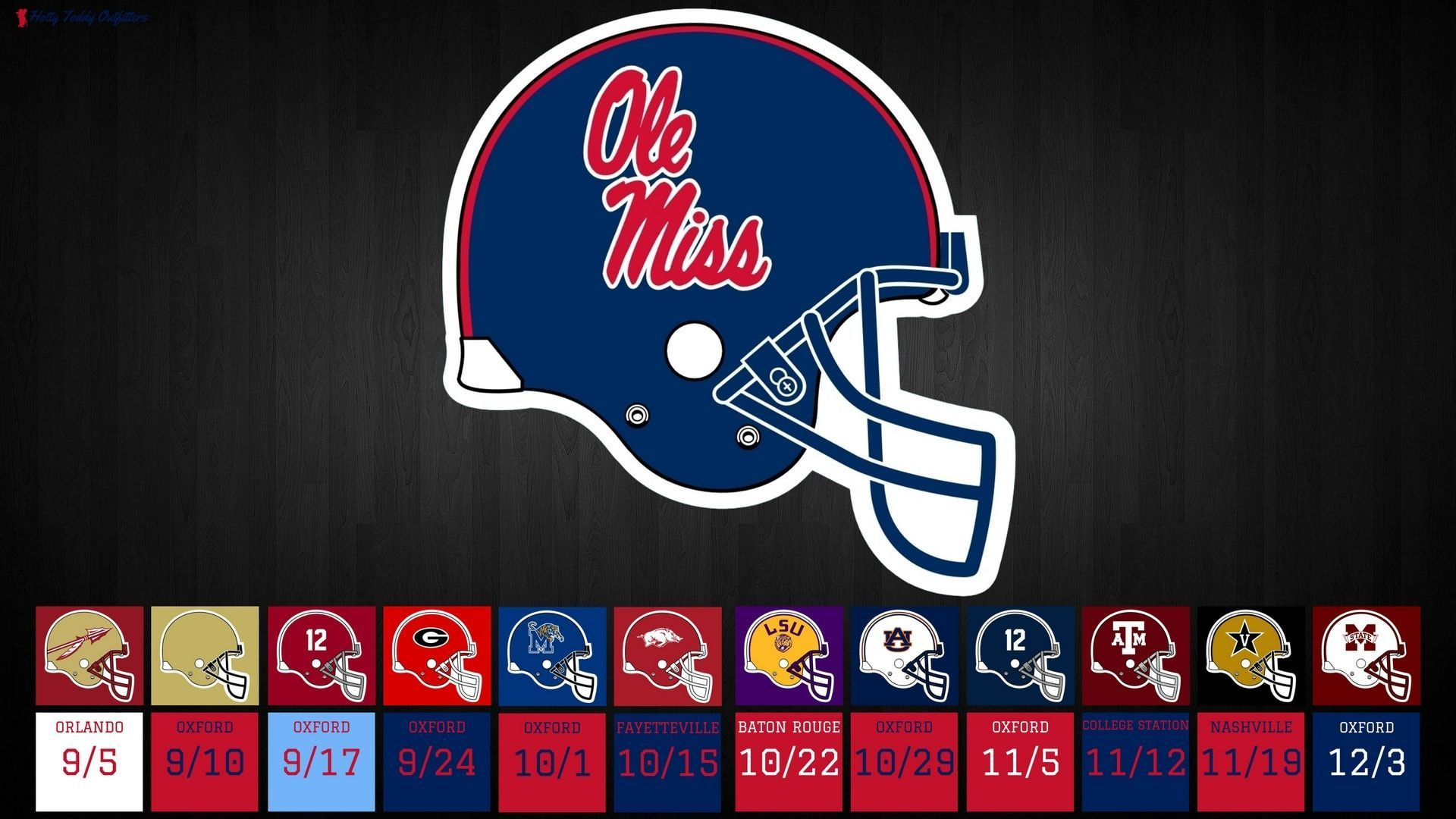 Pin On Ole Miss Wallpapers