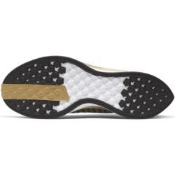 Nike Zoom Pegasus Turbo 2 Herren-Laufschuh - Weiß NikeNike #manoutfit