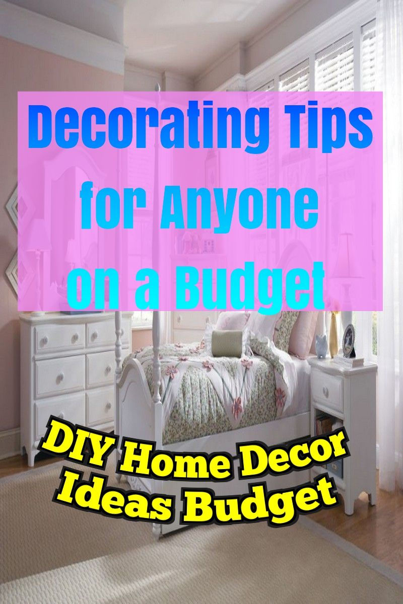 The bohemian or boho design captures carefree and experimental essence of namesake lifestyle with diy home decor tips want additional info also interior that anyone can start using improvement rh pinterest