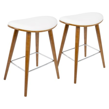 Home Modern Counter Stools Leather Counter Stools Counter Stools