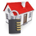 diy wireless security system reviews