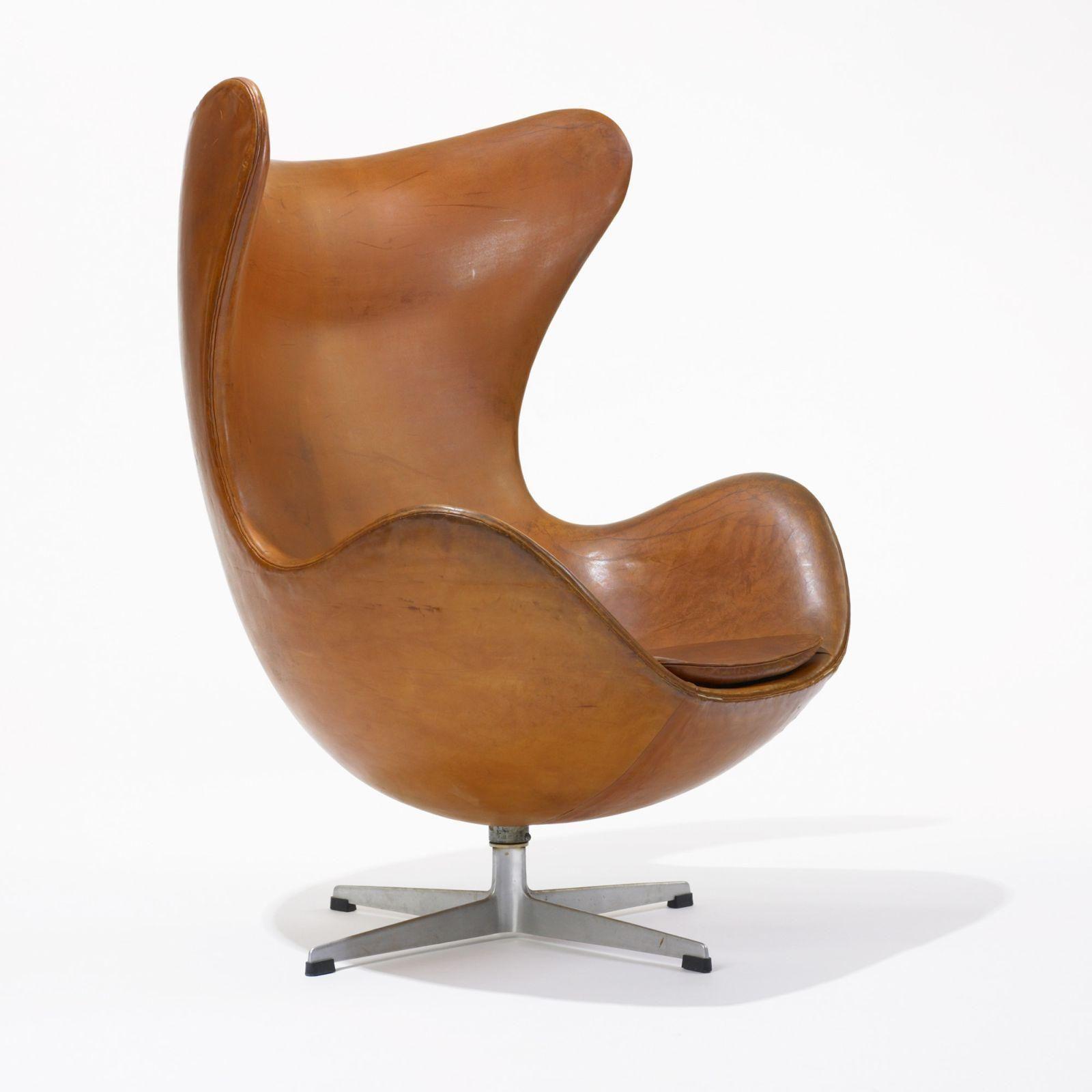 Danish And Scandinavian Design New York City Furniture
