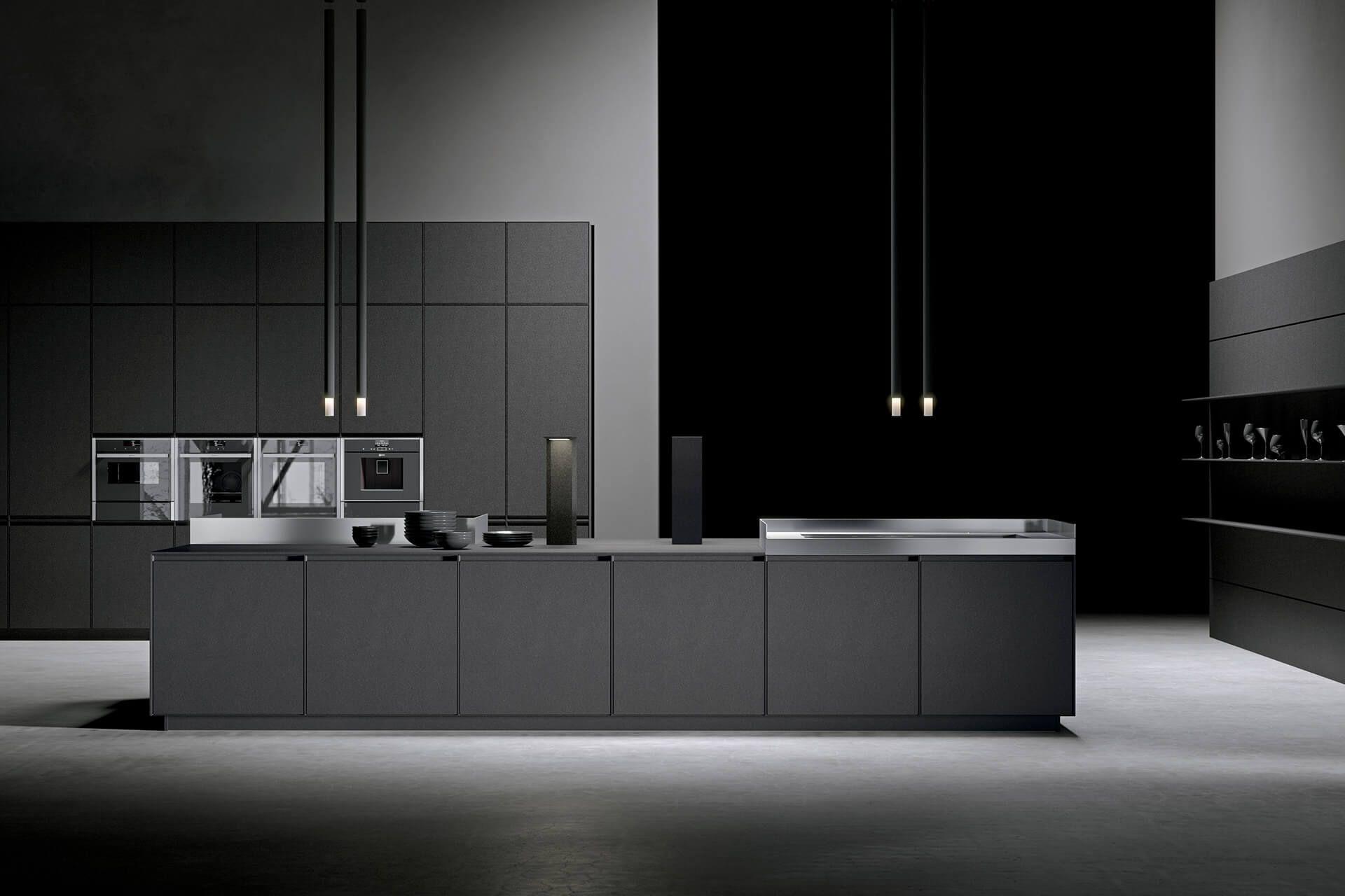Pin De Madrid Forest En The Kitchen By Madrid Forest Diseno De