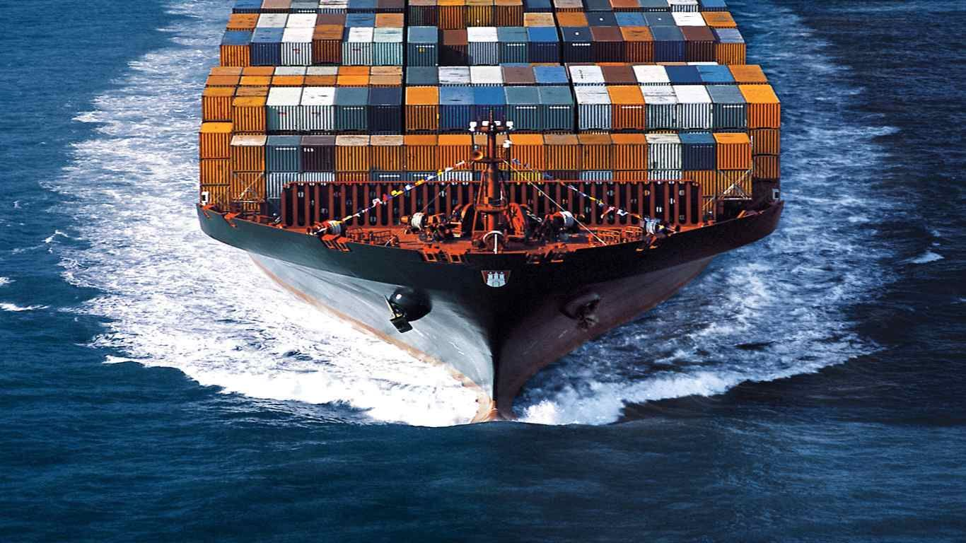 Pin by Top Freight on Shipping From China To Amazon FBA