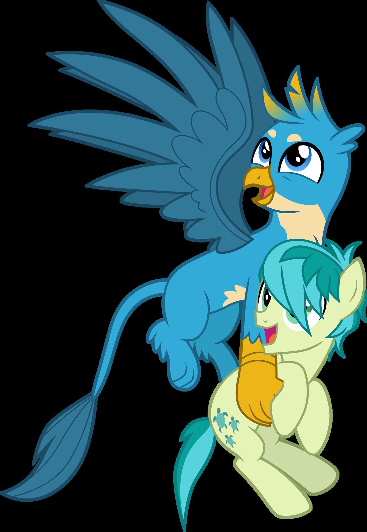 Flying! My little pony cartoon, Little pony, Pony
