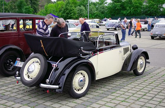 1939 dkw autounion f5 luxus cabriolet cars i love. Black Bedroom Furniture Sets. Home Design Ideas