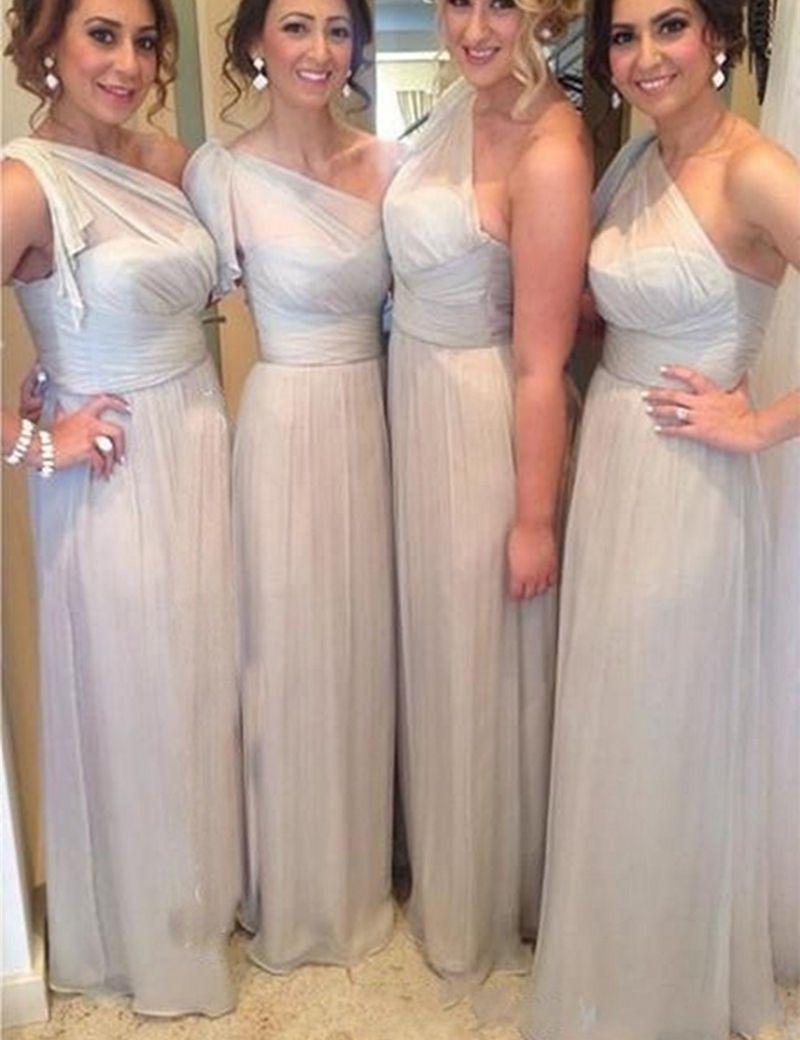 Bridesmaid dresscharming prom dressbeautiful bridesmaid dressesa