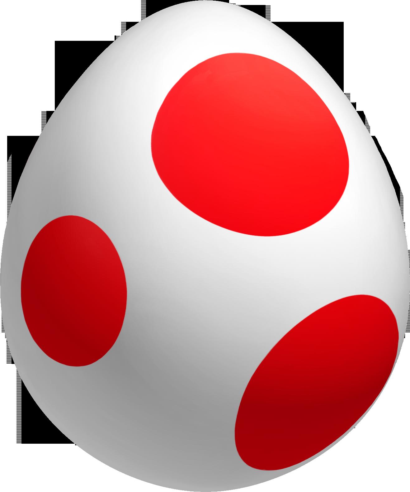 Super Mario Red Yoshi Egg Fiesta De Mario Bros Cumple De Mario Bros Tatuaje De Mario