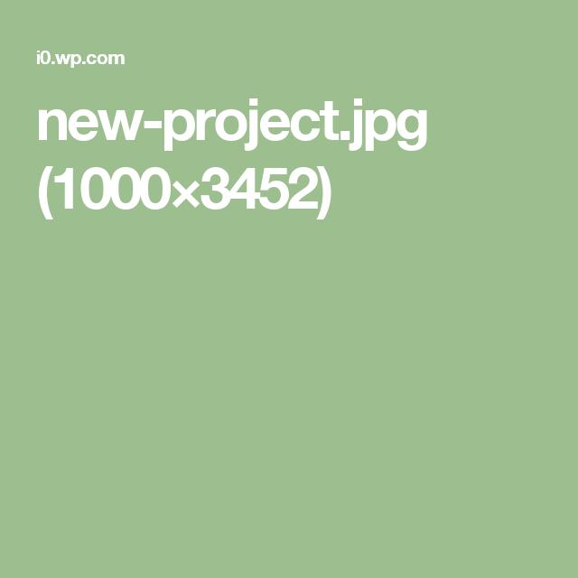 new-project.jpg (1000×3452)