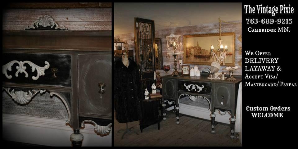 Vanity Table... (960×480)