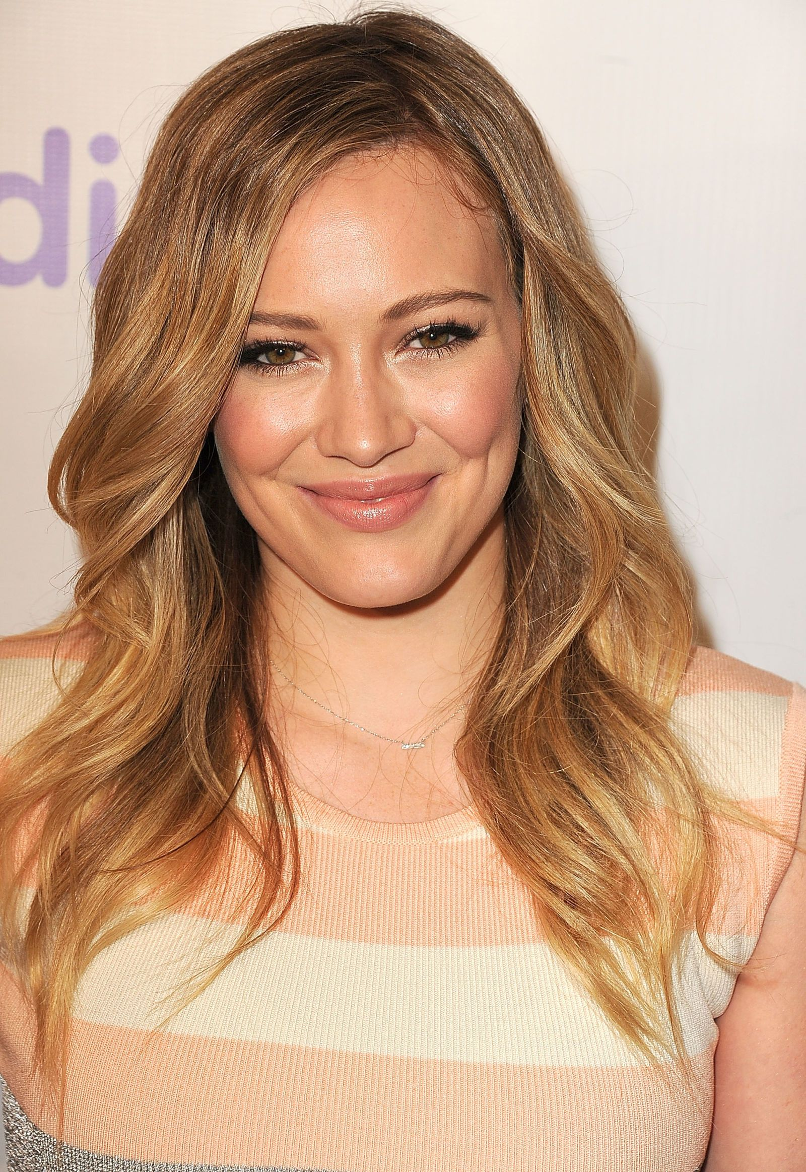 16 Dark Blonde Hair Colors To Instantly Dramatize Your Mane Dark
