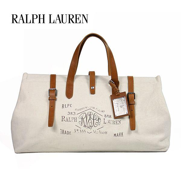 separation shoes 578d5 fdb4a 楽天市場】RALPH LAUREN ラルフローレン メンズ レディース ...