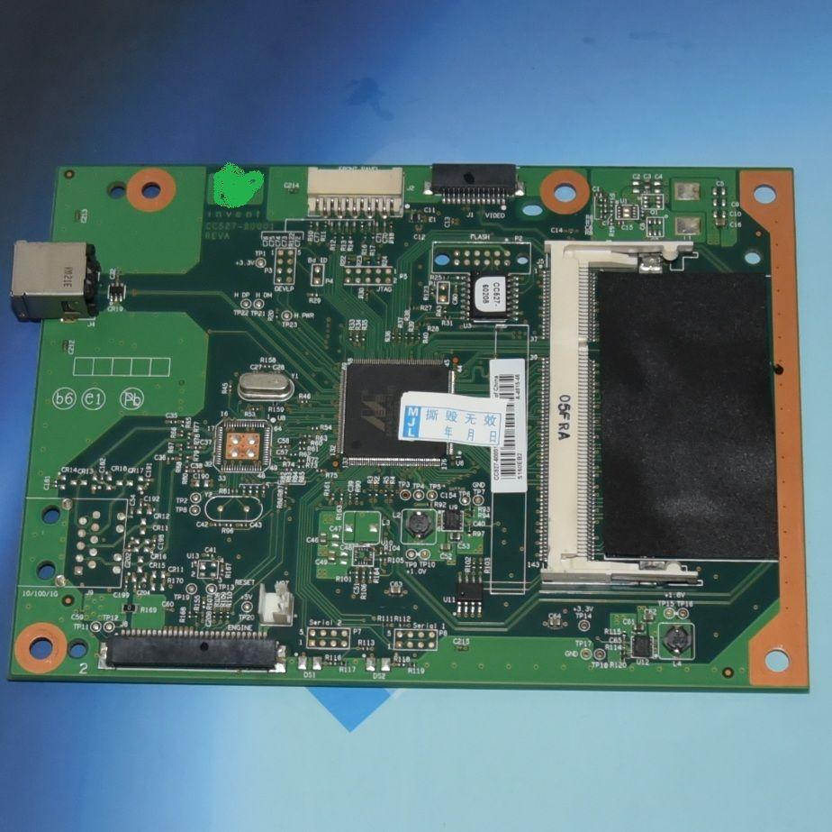 HP LaserJet P2050/P2055/P2055D Drivers for Windows XP