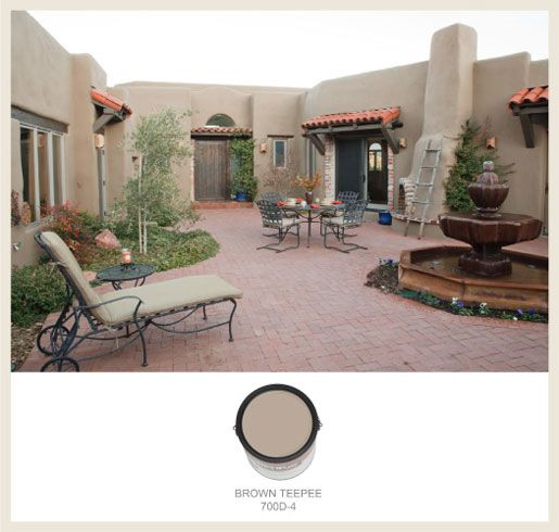 Adobe Style Home Design Yard on luxury adobe homes, adobe roof, old adobe homes, adobe cottage, adobe house, jumano adobe homes, inside adobe homes, adobe pueblo, modern adobe homes, southwestern contemporary homes, paintings of adobe homes, spanish adobe homes, adobe dome homes, southwest homes, california adobe homes, earth homes, adobe modular homes, pueblo homes, adobe brick homes, new mexico adobe homes,