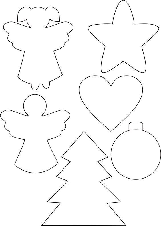 Mundo en este post les comparto decoraciones navideñas