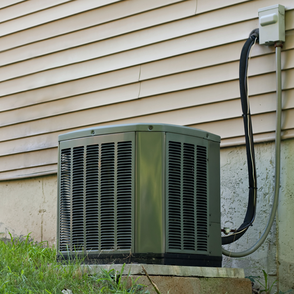 If you need an HVAC system repaired or installed, rely on