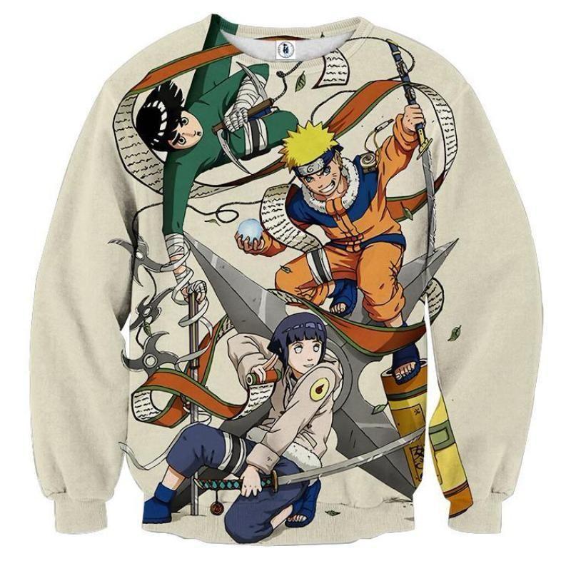 Dragon Ball Z Bomber Jacket Vegeta Versace