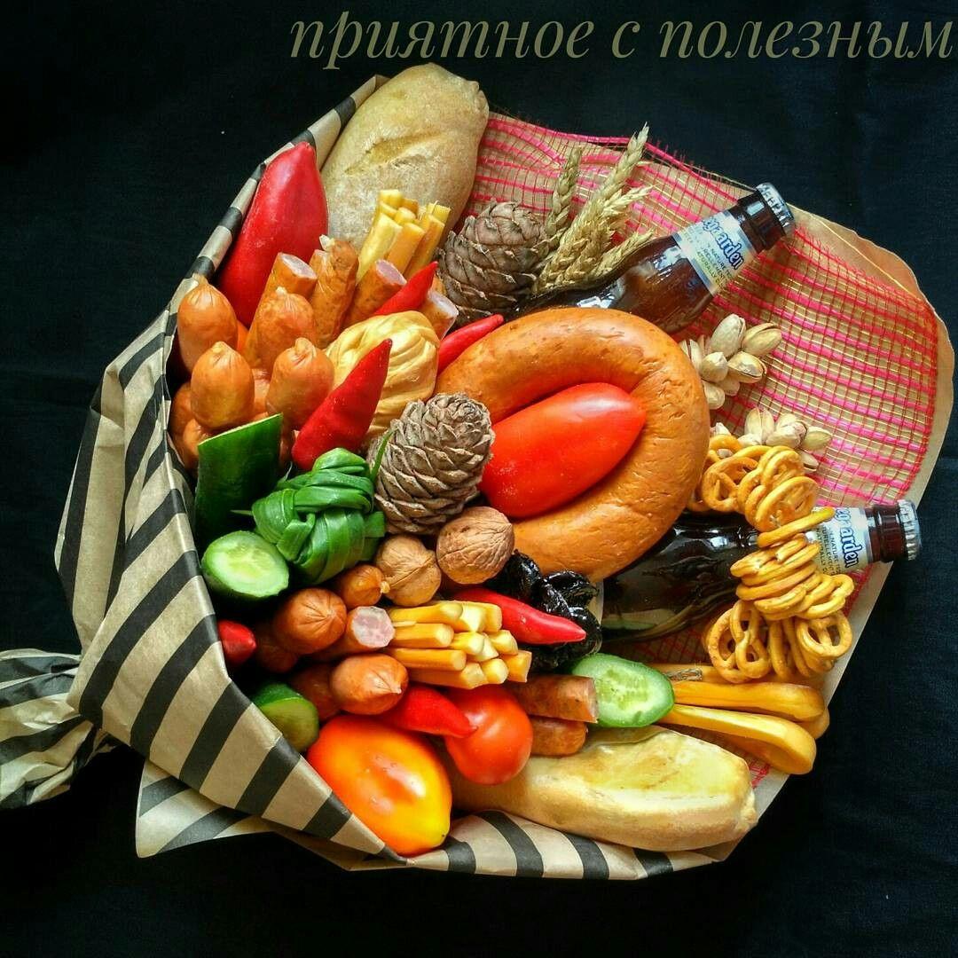buket-dlya-nachalnika-muzhchini-foto-magazin-tsvetov-lobnya-bukinskoe-shosse