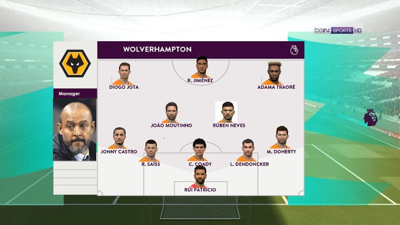 Watford Vs Wolverhampton Prediction Wolverhampton Watford English Premier League