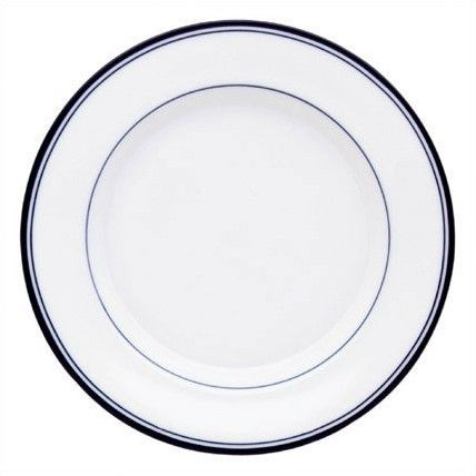 """Concerto Allegro 7.25"""" Bread and Butter Plate (Set of 4)"""
