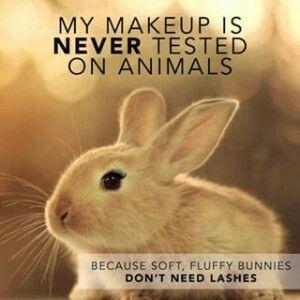 Yeyyyyyy Finally a can wear my Makeup with out worries no CHEMICALS, CRUELTY FREE Yeyyyyyy Finalmente puedo usar Maquillaje sin preocupaciones no QUIMICOS Y NO TESTEADO EN ANIMALES