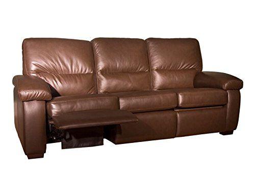 15++ Lazy boy sofas near me info