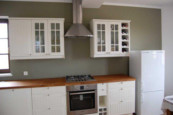 Pin By Joanna Fb On Kitchen Ikea Kitchen Kitchen Home Decor