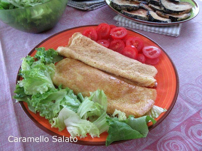 Ricette di piatti tipici francesi