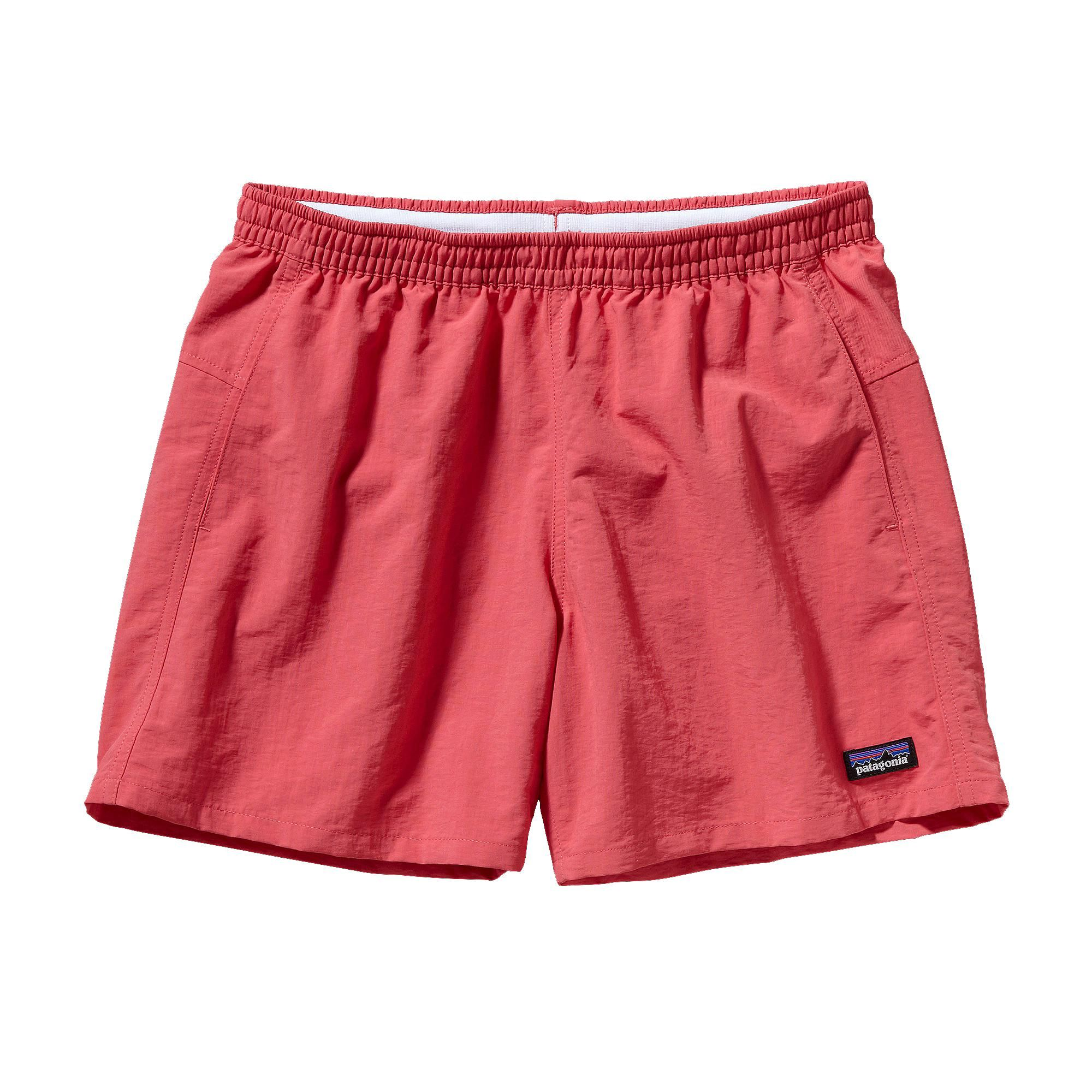 If It S Been Done It S Been Done In Baggies The Patagonia Women S Baggies Shorts 5 Are The Original Funhog All Dependa With Images Clothes Patagonia Womens Fashion