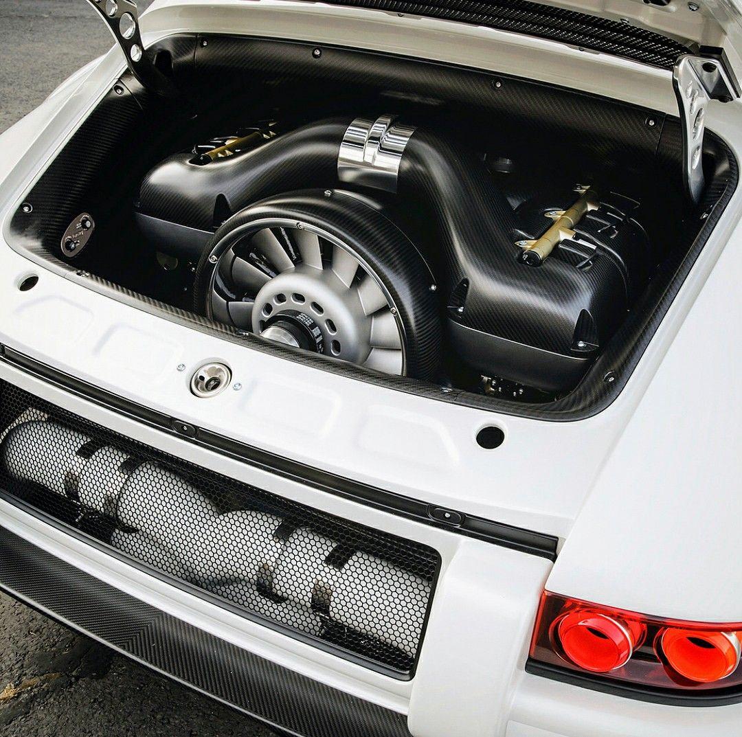 Pin De Davi Barbosa Em Porsche 356 Speedster