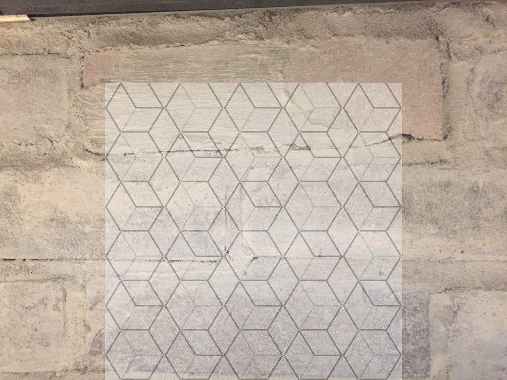 all time best unique ideas subway tile backsplash corner moroccan