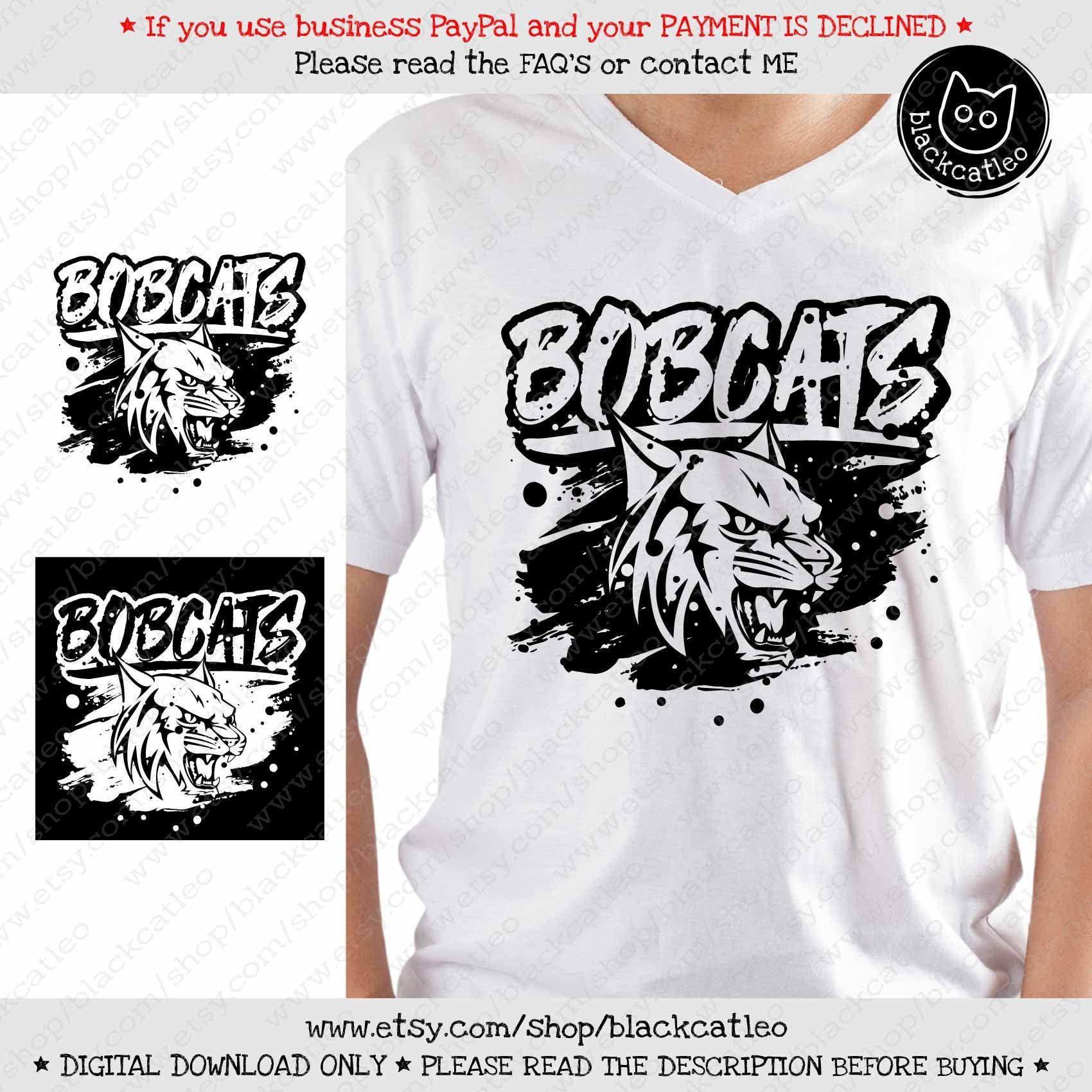 Pin on Bobcats Sport team Volleyball, Football