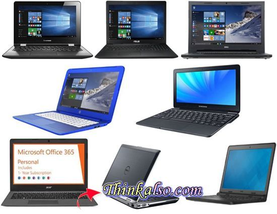 Best Laptops Under 300 Dollars Pinterest Laptop Comparison